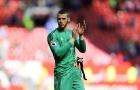 Nhận lương 350.000 bảng/tuần, sao Tây Ban Nha nói OK với Man Utd