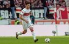 Fan Man Utd: 'Mua ngay cậu ấy, một Vidic 2.0, giá rẻ'