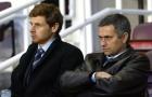 Xếp hạng 11 HLV Chelsea trong kỉ nguyên Abramovich: Từ Mourinho đến Mourinho đệ nhị