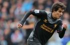 9 thương vụ giá rẻ, chất lượng cao của Liverpool sau ngôi vô địch Champions League