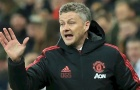 'Mua được cậu ấy, Man Utd bị nhiều nhà tuyển trạch cười vào mặt'