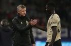 Man Utd nên mua sao Leicester, nhưng không phải Maguire