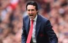Giá 0 đồng, Arsenal tìm được người thay thế hoàn hảo cho Ramsey