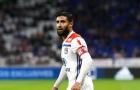 CHÍNH THỨC: Nabil Fekir rời Lyon, điểm đến và giá cực sốc