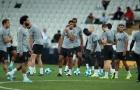 3 lí do giúp Liverpool thắng dễ Chelsea trong trận Siêu cúp châu Âu