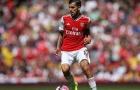 Xếp hạng phong độ Premier League: 2 ngôi sao Quỷ đỏ góp mặt