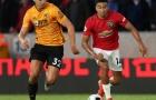 'Man Utd nên thay Jesse Lingard bằng cậu ấy'