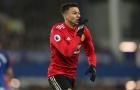 Solskjaer nói về 'thảm họa' của Man Utd: 'Cậu ấy vẫn rất quan trọng'