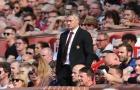 Fan Quỷ đỏ chỉ ra 2 tiền vệ sáng tạo Man Utd cần mua