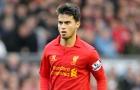 Suso, Aspas và những cầu thủ bỗng rực sáng khi rời Liverpool