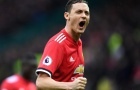 2 ngôi sao Man Utd cần phải 'thanh lý' càng sớm càng tốt