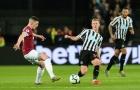Mục tiêu số 1 của Man Utd được khuyên đến Man City, Liverpool, Chelsea