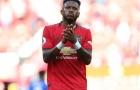NHM đồng lòng chỉ ra bộ 3 tiền vệ tối ưu của Man Utd