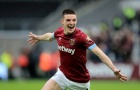 Carragher: 'Nếu là Man Utd, tôi sẽ mua cậu ấy'