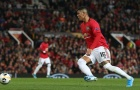 Fan Man Utd: 'Nhờ cậu ấy, lần đầu Solskjaer thấy được một quả tạt ra trò'