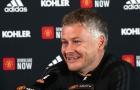 Jamie Carragher chỉ rõ điểm yếu chết người của Man Utd