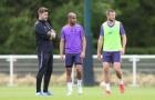'Đục nước béo cò', Man Utd quyết thâu tóm 2 ngôi sao Tottenham