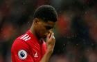 Sao Man Utd được khuyên học hỏi 2 đồng nghiệp của City, Liverpool