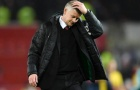 5 tiền đạo để Man Utd hỏi mua: 'Turbo Timo' và số 10 hoàn hảo