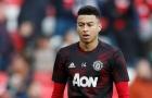 Cựu sao Chelsea: 'Man Utd định biến mình thành Everton'