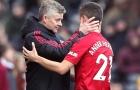 Để Ander Herrera ra đi, Man Utd phải trả giá đắt như thế nào?