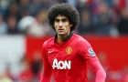 Marouane Fellaini chỉ rõ sai lầm của Man Utd và Solskjaer