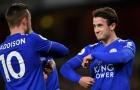 130 triệu bảng tung ra, Man Utd tất tay vì bộ đôi Leicester