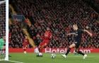 Klopp khen mục tiêu của Man Utd: 'Cậu ấy quá tuyệt vời'