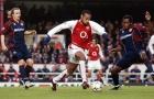 HLV Wenger chọn ra đội hình mạnh nhất lịch sử: Không bất ngờ