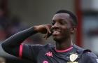 Arsenal lên kế hoạch gọi lại 'Aubameyang nước Anh'