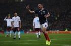 Fan Quỷ đỏ phát cuồng vì sao Aston Villa: 'Hat-trick, siêu cầu thủ, thủ quân tương lai'