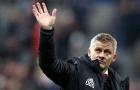 Scholes: 'Mua 2 cầu thủ đó là hồi chuông cảnh báo cho Man Utd rồi'