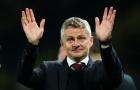 Quên hết Mandzukic, Maddison, đây mới là sự lựa chọn đúng đắn nhất của Man Utd!