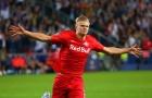 'Thần đồng' lập cú đúp ở Champions League, fan Quỷ đỏ đồng lòng nói 1 lời