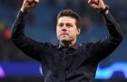 Pochettino ra 'yêu sách', Tottenham chốt mua mục tiêu hàng đầu của Man Utd