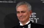 Fan Man Utd: 'Mourinho lại đúng, cậu ta quá lười biếng'