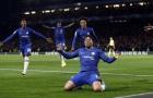 Joe Cole khen sao trẻ Chelsea: 'Cậu ấy tạt cứ như Beckham vậy'