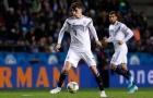 'Sự kết hợp giữa Ballack và Ozil' - Man Utd đúng đắn khi chiêu mộ