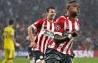 Sao PSV ra điều kiện duy nhất để đến Man Utd