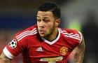 XONG! Giám đốc xác nhận: 'Man Utd là đội đầu tiên có quyền chọn mua cậu ấy'