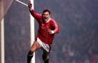 Man Utd thật sự đã có 'Andrei Kanchelskis mới'