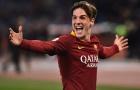 Nhờ Smalling, Man Utd rộng đường đón ngôi sao sáng giá nhất Italia
