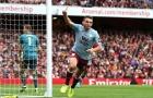 Steve Bruce: 'Man Utd ư, cầu thủ Aston Villa đó ở đẳng cấp của họ'