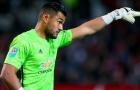 Man Utd đấu AZ Alkmaar: Cặp tiền vệ trong mơ tái hợp