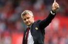 Man Utd có thể tìm thấy 'số 10' như Maddison ở Aston Villa