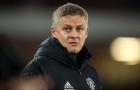 Huyền thoại Arsenal: 'Rất ngạc nhiên khi Man Utd chưa chọn ông ấy thay Solskjaer'