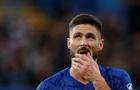 Fan Chelsea: 'Dùng 2 cái tên này, Lampard sai, quá sai'