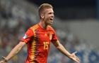 Fan Quỷ đỏ: 'Mua cậu ấy, giá 40 triệu euro, giỏi hơn cả Maddison'
