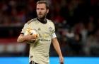 10 cầu thủ khiến CLB hối hận vì trả lương cao ở Premier League mùa này