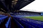 XONG! Everton lên tiếng, chính thức xác nhận HLV thay Marco Silva